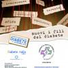 diabete2015