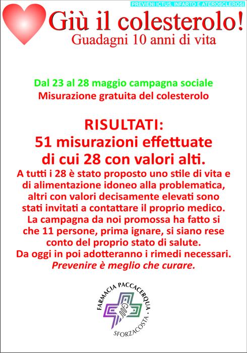 COLESTEROLO12